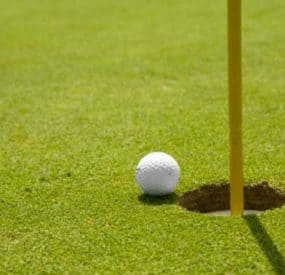 The Masters - Who Will Navigate Amen Corner and Win the Green Jacket