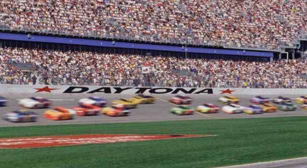 Worlds Fastest Sports