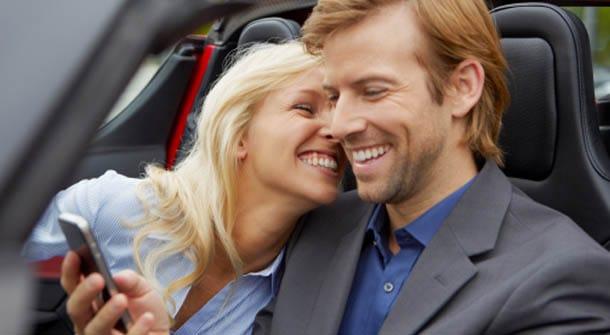 Male Hormone Enhancement  The High Price of Manhood