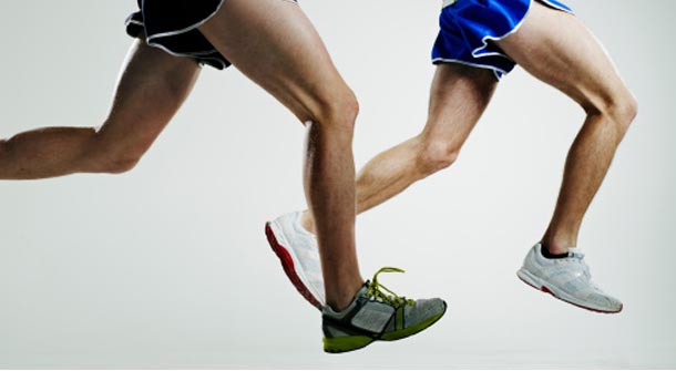 Men's Fitness Shoes Buying Guide
