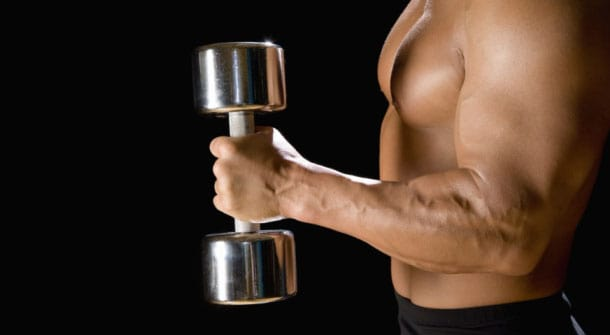 Grip Strength Grip strength Training program
