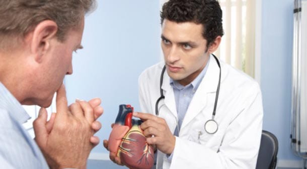 Heart Disease Why It's Still a Concern