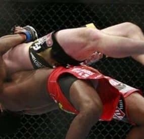 UFC 151 Scrapped, Jon Jones Now Scheduled To Face Vitor Belfort At UFC 152
