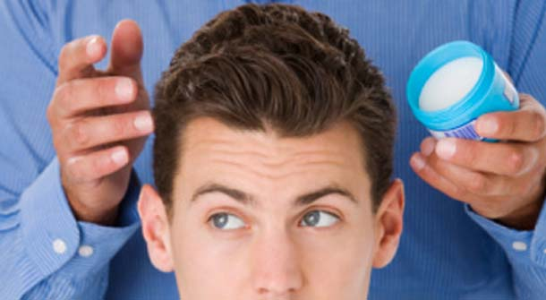 Top Grooming Products Available for Men