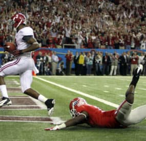 2012 NCAA Football Must-See Bowl Games