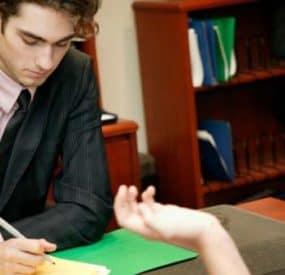 Job Hunting Tips Every Man Should Follow