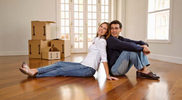Signs that You Are Ready to Move in With Each Other