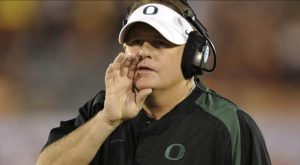 Who Will Fill the NFL Coaching Vacancies