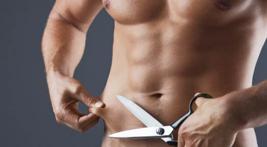 Five Health Shortcuts You Shouldn't Ever Take