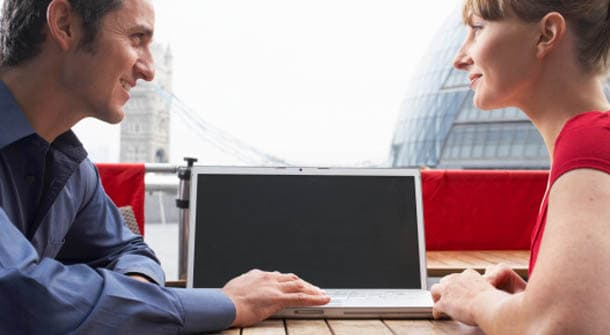 The Dos and Don'ts of Online Dating