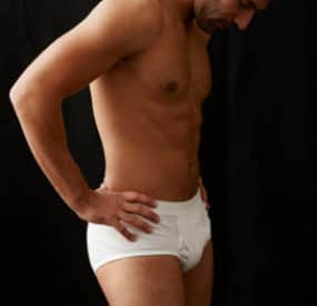 A Man's Guide to Body Hair Grooming and Removal Methods