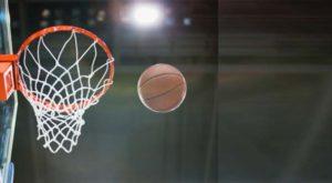 At 0-27, Grambling State Still Has a Shot at NCAA Tourney 610