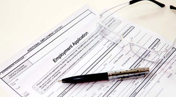 Job Skills to Help You Land a Career Today