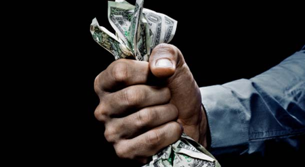 Ways to Save Money Easily