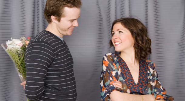 When to Confess to Things in Your Relationship, and When Not Too