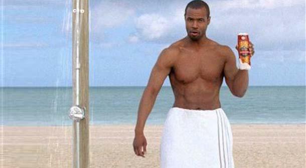 Best Body Wash Brands for Men