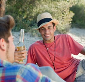 Cheap Vacation Spots for Bachelors