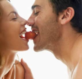 Foods to Help Improve Your Sexlife