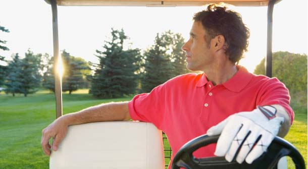 Proper Golf Season Apparel for a Worry-Free Game of Golf