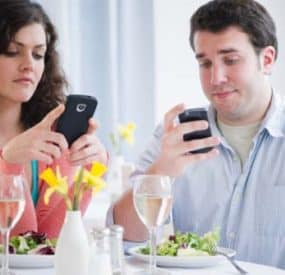 First Date Mistakes that You Might be Making