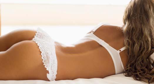 Five Tips to Help You Last Longer in the Bedroom