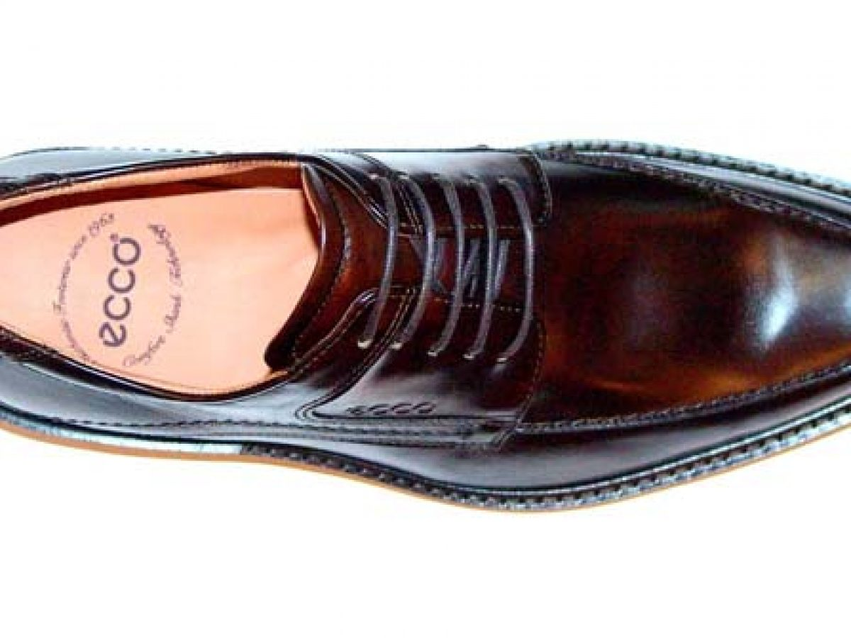 Long Lasting Shoes That Are Durable for