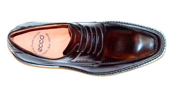Long Lasting Shoes for Men