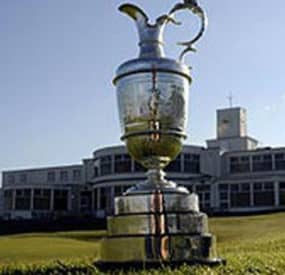 Mickelson Wins 2013 British Open With Final Round 66