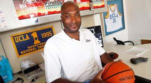Lawsuit Against The NCAA Heats Up As 6 Current Players Join