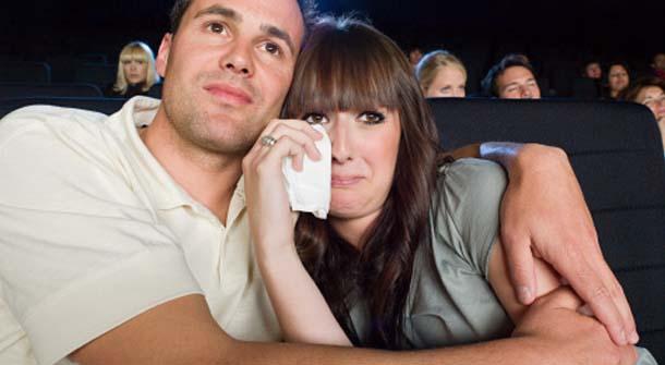 Tips to Handle an Over Sensitive Woman