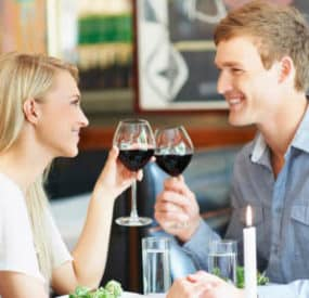 Dating After A Break Up: How Soon Is Too Soon