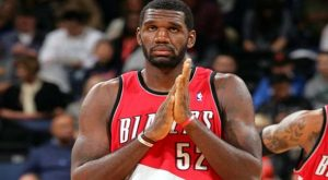 Former NBA No. 1 Pick Greg Oden Will Sign With Miami