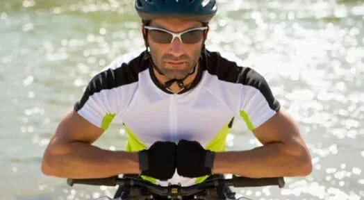 Sports-Performance-Sunglasses-524