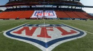 NFL Lawsuit Settlement Reached With Players
