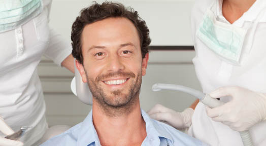 Cosmetic Dentistry Procedures to Enhance Your Smile