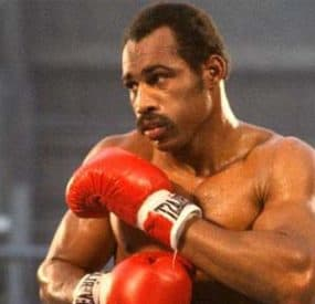 Former Heavyweight Champion Ken Norton Passes Away