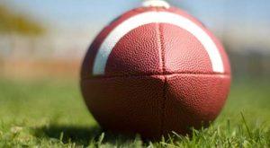 High School Football Teaches Life Lessons In Utah