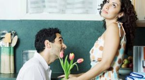 How to Regain Your Partner's Trust after Cheating