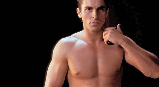 MFC_Christian Bale