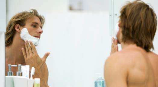Tips to Streamline your Grooming Routine