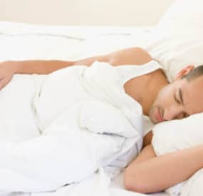 Tips to get a Good Sleep at Night