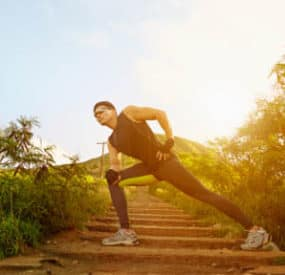 Mobility and Flexibility: Forgotten But Necessary