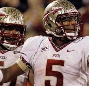 Some Surprised By Release Of First BCS Poll