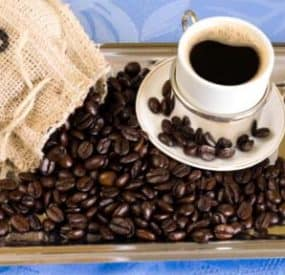 10 of the Best Coffees in the World