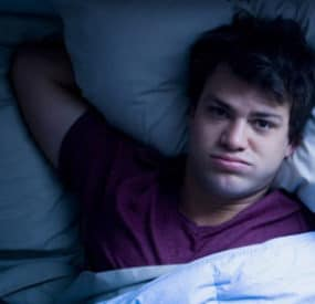 Can Sleep Apnea Cause Premature Aging