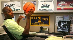 Ed O'Bannon Lawsuit Against NCAA Will Continue; No Damages Though