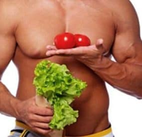 Foods that Promote Prostate Health