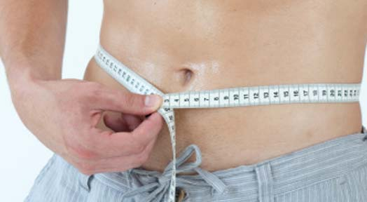 Garcinia Cambogia - America's Hottest New Way To A Flat Belly
