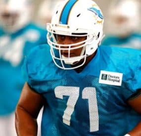 Will Jonathan Martin Return To The Dolphins After Harassment