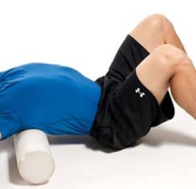 Best Foam Roller Exercises